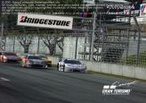 Gran Turismo Concept - Screenshots Part II Archiv - Screenshots - Bild 22