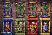 Harry Potter und der Stein der Weisen - Screenshots - Bild 9