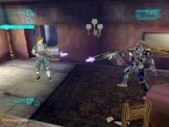 Terminator: Dawn of Fate  Archiv - Screenshots - Bild 20