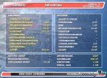 DSF Fußball Manager 2002 - Screenshots - Bild 15