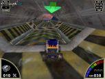 Hot-Wheels: Mechanix - Screenshots - Bild 5