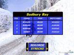 Snowcross - Screenshots - Bild 4