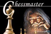 Chessmaster  Archiv - Screenshots - Bild 2