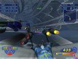 Star Wars Racer Revenge  Archiv - Screenshots - Bild 9