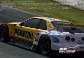 Gran Turismo Concept - Screenshots Part II Archiv - Screenshots - Bild 20