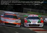 Gran Turismo Concept - Screenshots Part II Archiv - Screenshots - Bild 26