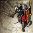 Praetorians  Archiv - Artworks - Bild 5