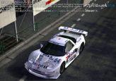 Gran Turismo Concept - Screenshots Part II Archiv - Screenshots - Bild 28