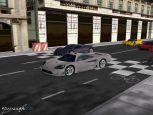 Supercar Street Challenge - Screenshots - Bild 10