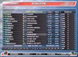DSF Fußball Manager 2002 - Screenshots - Bild 16