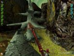 Aliens vs. Predator 2 - Screenshots - Bild 11