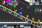 Sonic Advance  Archiv - Screenshots - Bild 12