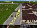 Combat Mission - Screenshots - Bild 7