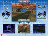 Hot-Wheels: Mechanix - Screenshots - Bild 13