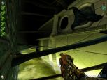 Aliens vs. Predator 2 - Screenshots - Bild 4