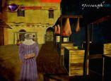 The Mummy Returns - Screenshots - Bild 13