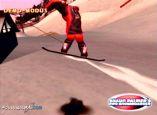 Shaun Palmer's Pro Snowboarder - Screenshots - Bild 9