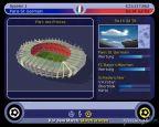 BDFL Manager 2002  Archiv - Screenshots - Bild 16