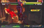 Capcom vs. SNK 2 - Screenshots - Bild 14