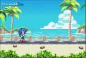 Sonic Advance  Archiv - Screenshots - Bild 17