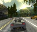 Need for Speed: Hot Pursuit 2  Archiv - Screenshots - Bild 45
