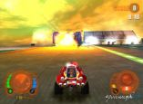 Motor Mayhem - Screenshots - Bild 3