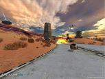 HoveRace  Archiv - Screenshots - Bild 2