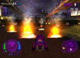 Motor Mayhem - Screenshots - Bild 10