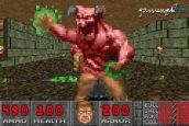 Doom - Screenshots - Bild 7