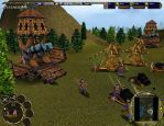 Warrior Kings  Archiv - Screenshots - Bild 18