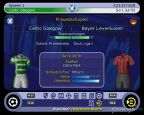 BDFL Manager 2002  Archiv - Screenshots - Bild 12