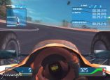 Driven - Screenshots - Bild 9
