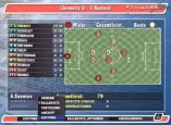 DSF Fußball Manager 2002 - Screenshots - Bild 10