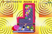 Super Bust-A-Move - Screenshots - Bild 8