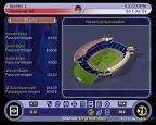 BDFL Manager 2002  Archiv - Screenshots - Bild 19
