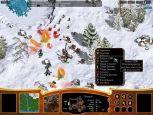 Warlords: Battlecry 2  Archiv - Screenshots - Bild 8