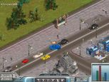 Car Tycoon - Screenshots - Bild 11