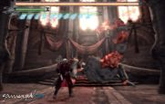 Devil May Cry - Screenshots - Bild 6