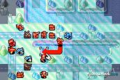 Advance Wars - Screenshots - Bild 9