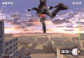 MX 2003  Archiv - Screenshots - Bild 11