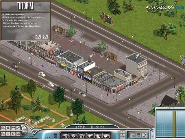 Car Tycoon - Screenshots - Bild 4