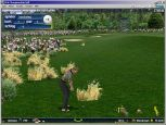 PGA Championship Golf 2001 - Screenshots - Bild 4