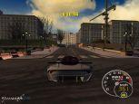 Supercar Street Challenge - Screenshots - Bild 12