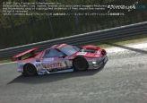 Gran Turismo Concept - Screenshots Part II Archiv - Screenshots - Bild 15
