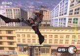 MX 2003  Archiv - Screenshots - Bild 3