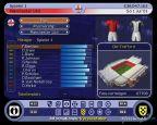 BDFL Manager 2002  Archiv - Screenshots - Bild 3