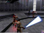 Star Wars: Jedi Outcast  Archiv - Screenshots - Bild 6