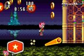 Sonic Advance  Archiv - Screenshots - Bild 9