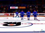 NHL Hitz 20-02 - Screenshots - Bild 11