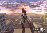MX 2003  Archiv - Screenshots - Bild 4